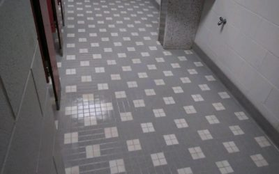 Micron Floor Coatings
